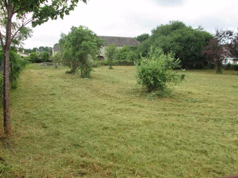 NAY - Vente terrain plat de 1670 m², Agence immobilière Libre-Immo dans la région Pyrénées-Atlantiques à Nay et Pau
