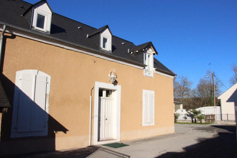 Proche NAY - Vente Maison de 107 m² avec cour fermée, Agence immobilière Libre-Immo dans la région Pyrénées-Atlantiques à Nay et Pau