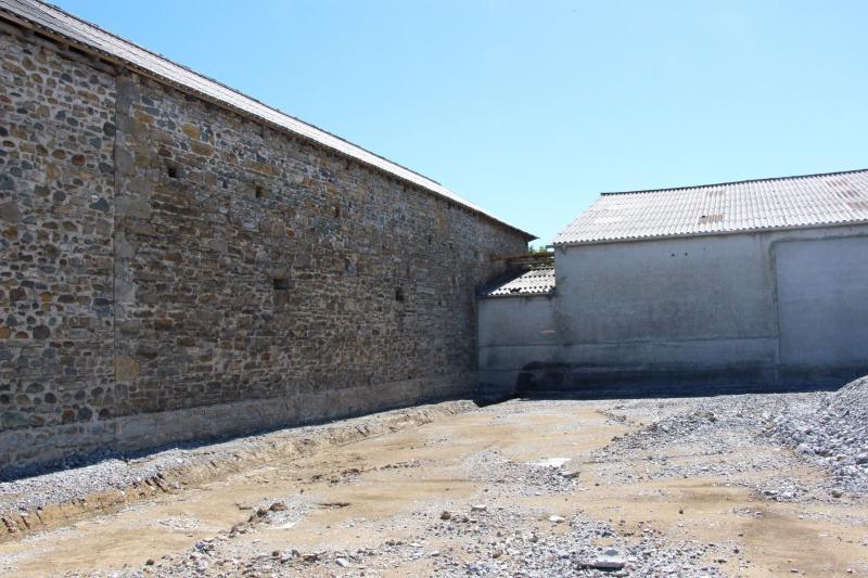 Tout proche NAY - Vente Belle Grange de 100 m² au sol avec terrain, Agence immobilière Libre-Immo dans la région Pyrénées-Atlantiques à Nay et Pau