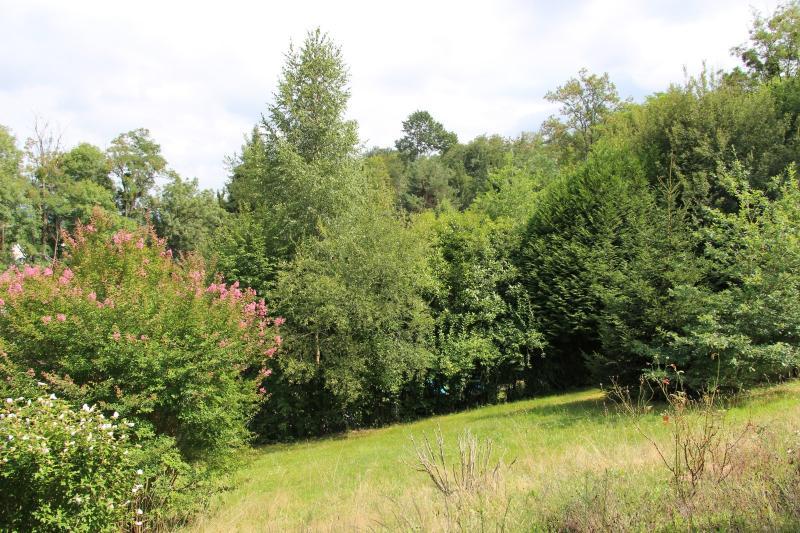 NAY - Vente Terrain constructible de 3871 m², Agence immobilière Libre-Immo dans la région Pyrénées-Atlantiques à Nay et Pau