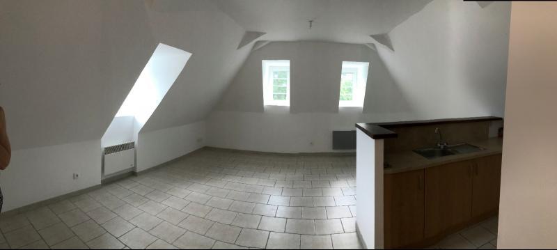 Proche Nay - Vente en exclusivité - Appartement T3 avec belle vue, Agence immobilière Libre-Immo dans la région Pyrénées-Atlantiques à Nay et Pau