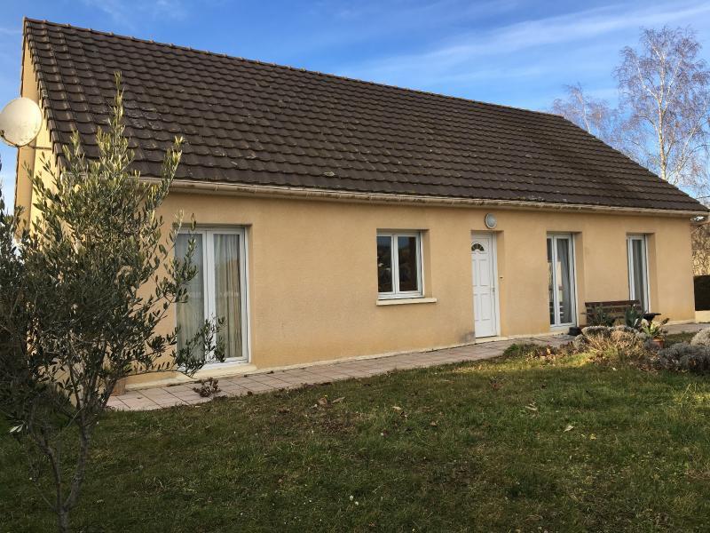 Proche NAY - Vente Maison récente avec 5 chambres, Agence immobilière Libre-Immo dans la région Pyrénées-Atlantiques à Nay et Pau