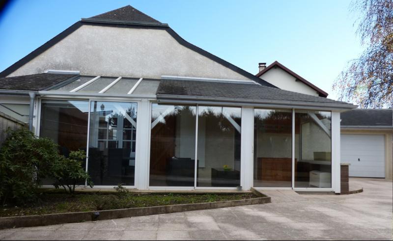 Proche NAY - Vente Maison de village au calme sans travaux, Agence immobilière Libre-Immo dans la région Pyrénées-Atlantiques à Nay et Pau