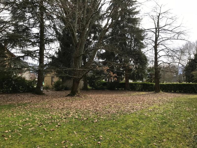 Proche NAY - Vente Terrain de 1000 m², Agence immobilière Libre-Immo dans la région Pyrénées-Atlantiques à Nay et Pau