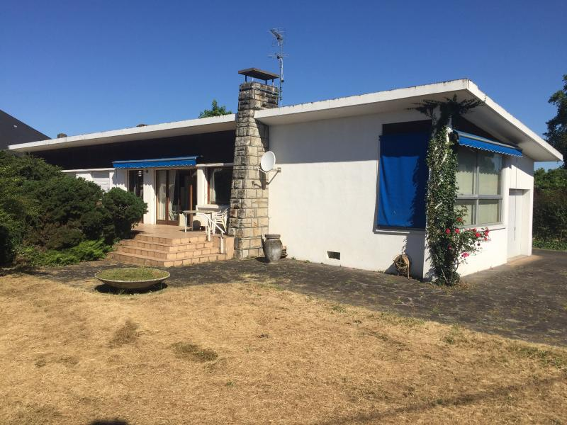 Proche NAY - Vente Maison d'architecte 3 chambres, Agence immobilière Libre-Immo dans la région Pyrénées-Atlantiques à Nay et Pau