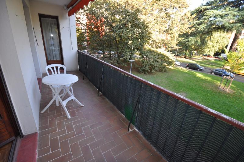 EXCLUSIVITÉ PAU, Appartement T4 avec terrasse et cave, Agence immobilière Libre-Immo dans la région Pyrénées-Atlantiques à Nay et Pau