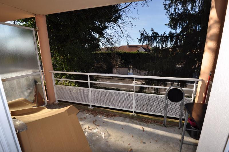 EXCLUSIVITÉ LONS,  Appartement T2 loué, Agence immobilière Libre-Immo dans la région Pyrénées-Atlantiques à Nay et Pau