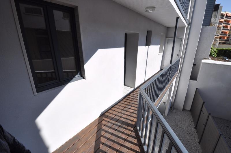 PAU CENTRE, Appartement T3 entièrement rénové avec balcon, Agence immobilière Libre-Immo dans la région Pyrénées-Atlantiques à Nay et Pau