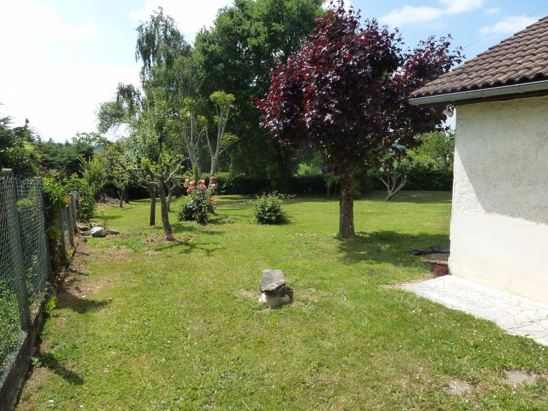 A 15 MINUTES DE MORLAAS, charmante maison 4 chambres, Agence immobilière Libre-Immo dans la région Pyrénées-Atlantiques à Nay et Pau