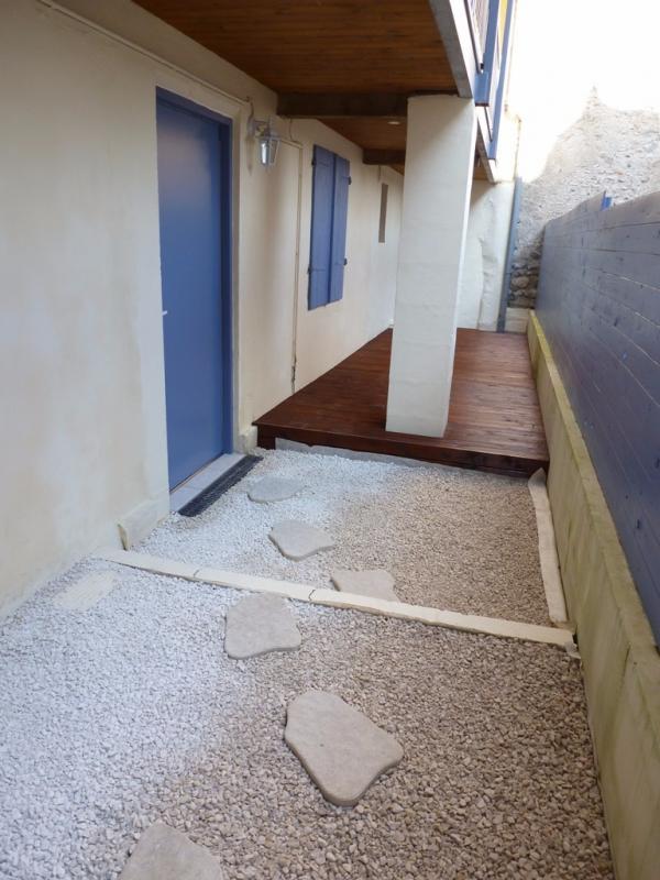 PAU SUD, A vendre, appartement T2 bis entièrement refait à neuf!, Agence immobilière Libre-Immo dans la région Pyrénées-Atlantiques à Nay et Pau
