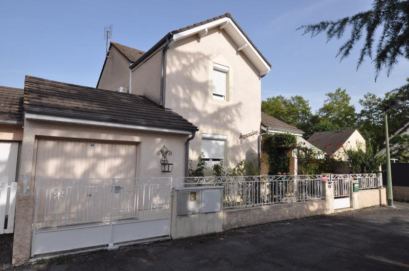 EXCLUSIVITÉ PAU CAMI SALIÉ, A VENDRE, Charmante maison 3/4 chambres sur 345 m², Agence immobilière Libre-Immo dans la région Pyrénées-Atlantiques à Nay et Pau