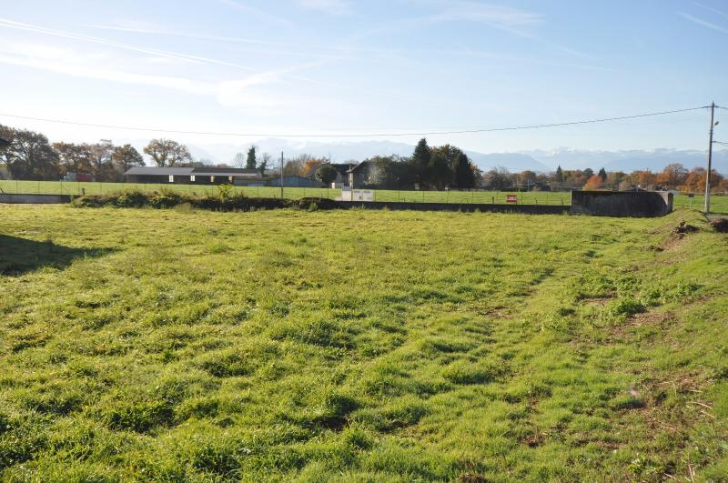 EXCLUSIVITE SENDETS, A vendre Terrain viabilisé!, Agence immobilière Libre-Immo dans la région Pyrénées-Atlantiques à Nay et Pau