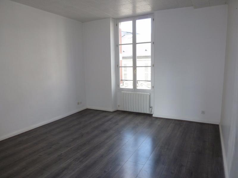 PAU CENTRE, T2  de 47 m² rénové, proche des commodités, Agence immobilière Libre-Immo dans la région Pyrénées-Atlantiques à Nay et Pau