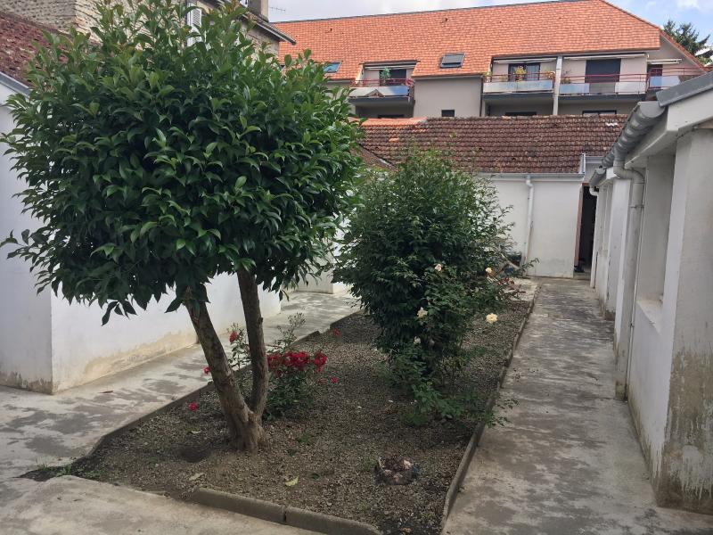 EXCLUSIVITE PAU, à vendre studio avec parking, Agence immobilière Libre-Immo dans la région Pyrénées-Atlantiques à Nay et Pau