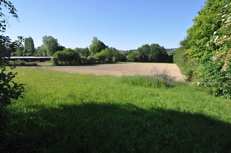 EXCLUSIVITÉ SERRES CASTET, A VENDRE, Terrain de 1 600 m², Agence immobilière Libre-Immo dans la région Pyrénées-Atlantiques à Nay et Pau