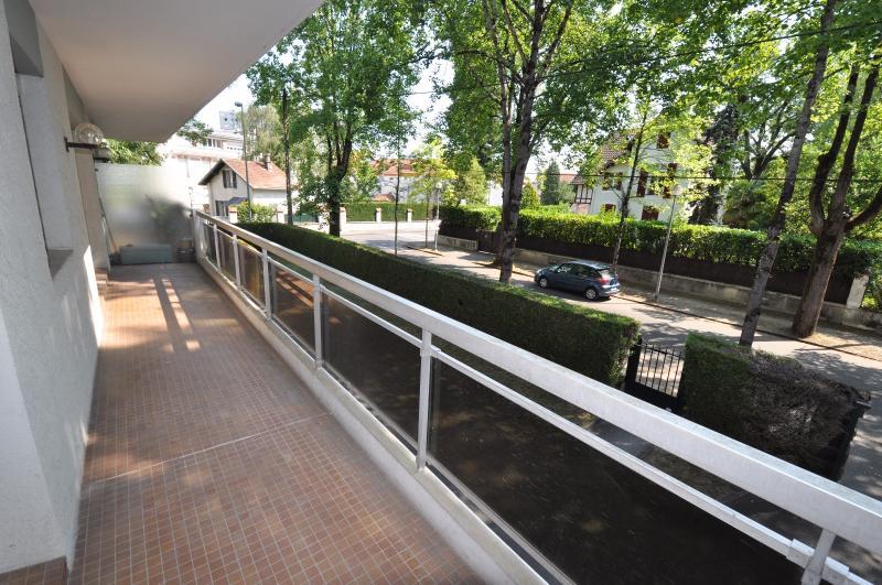 PAU ALLÉE DE MORLAAS, A VENDRE, Beau T2 rénové avec garage, Agence immobilière Libre-Immo dans la région Pyrénées-Atlantiques à Nay et Pau