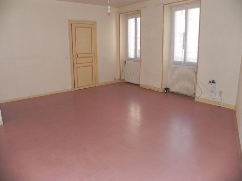 PAU TRIBUNAL, A VENDRE, appartement T4 de 82 m² avec charme de l'ancien !, Agence immobilière Libre-Immo dans la région Pyrénées-Atlantiques à Nay et Pau