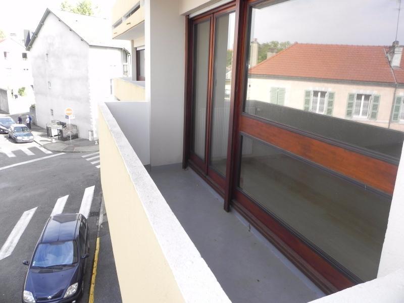 PAU, A VENDRE grand T4/5 avec balcons, cave et garage, Agence immobilière Libre-Immo dans la région Pyrénées-Atlantiques à Nay et Pau
