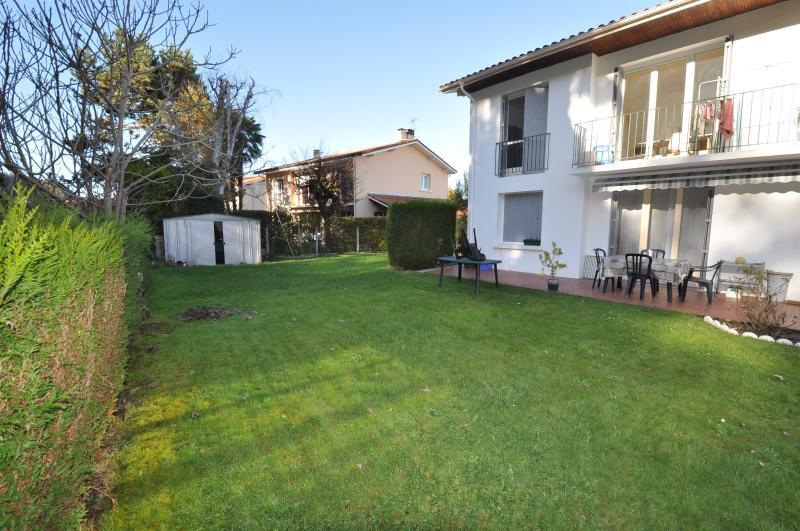 MAZERES LEZONS, A VENDRE, Maison de 127 m² avec 5 chambres, Agence immobilière Libre-Immo dans la région Pyrénées-Atlantiques à Nay et Pau