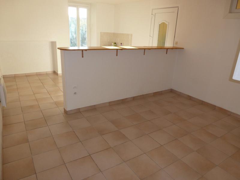 EXCLUSIVITÉ BIZANOS, A VENDRE, Studio avec parking, Agence immobilière Libre-Immo dans la région Pyrénées-Atlantiques à Nay et Pau