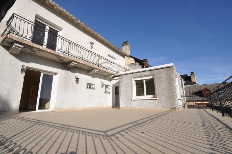 BOSDARROS, A VENDRE Maison 4 chambres, double garage et vue Pyrénées !, Agence immobilière Libre-Immo dans la région Pyrénées-Atlantiques à Nay et Pau