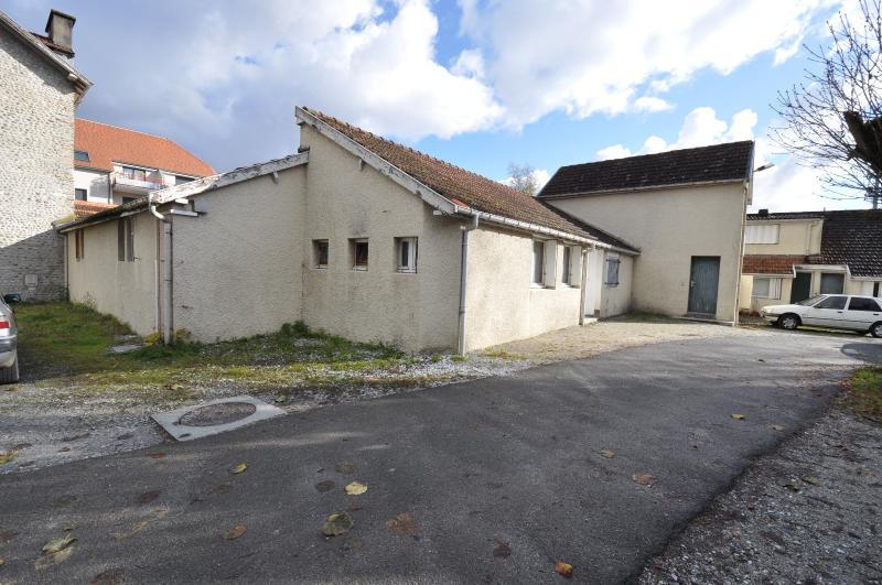 EXCLUSIVITÉ PAU, A VENDRE,  Studio de 20 m²,  idéal investisseurs !, Agence immobilière Libre-Immo dans la région Pyrénées-Atlantiques à Nay et Pau