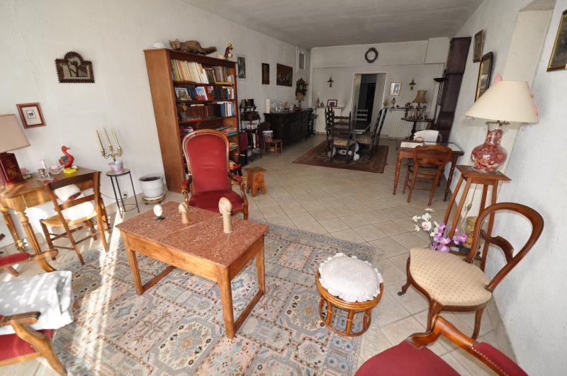 EXCLUSIVITÉ, A VENDRE, Maison de ville avec 4 chambres., Agence immobilière Libre-Immo dans la région Pyrénées-Atlantiques à Nay et Pau