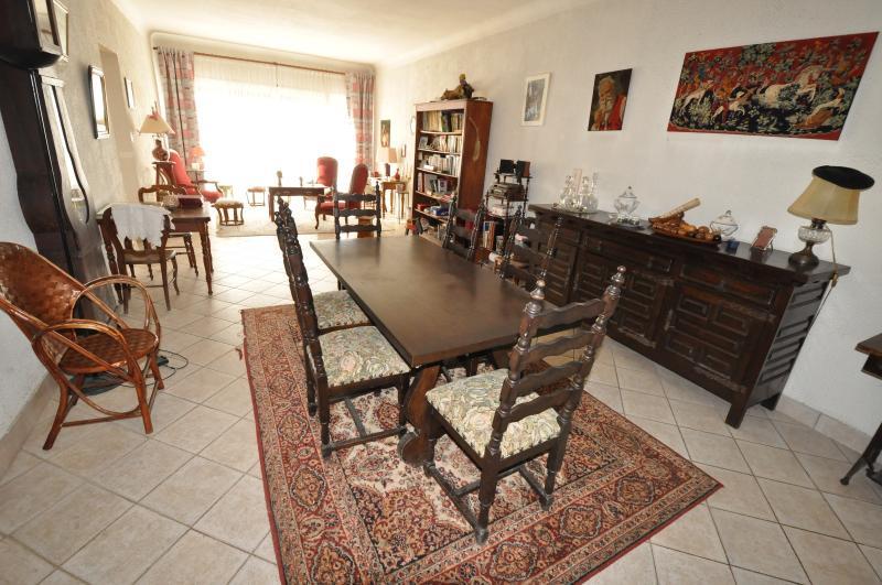 EXCLUSIVITÉ SUD DE PAU, A VENDRE, Maison de ville avec 4 chambres., Agence immobilière Libre-Immo dans la région Pyrénées-Atlantiques à Nay et Pau