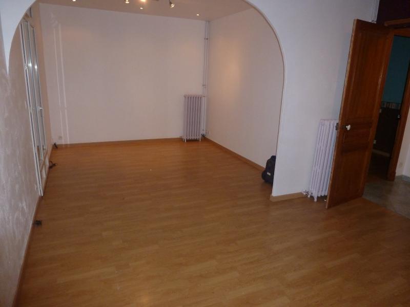 PAU, A VENDRE, appartement T5 duplex 100 m², garage et jardin, Agence immobilière Libre-Immo dans la région Pyrénées-Atlantiques à Nay et Pau