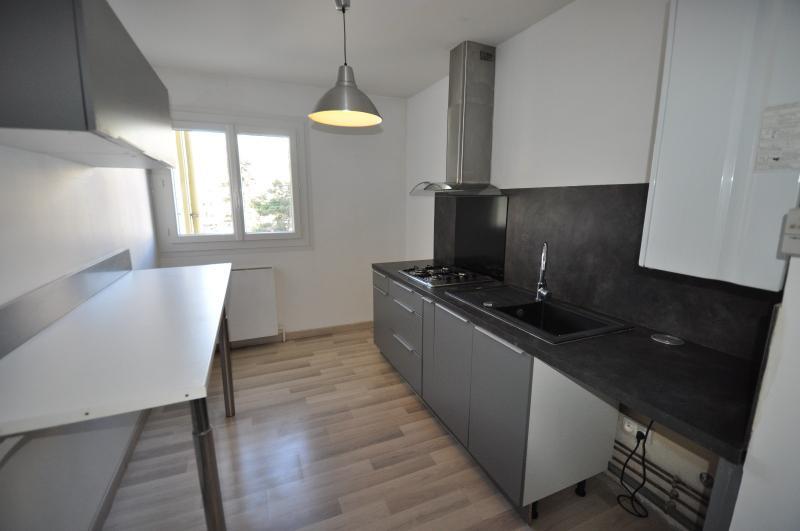 PAU, A VENDRE, T2 47 m² avec balcon, cave et parking, Agence immobilière Libre-Immo dans la région Pyrénées-Atlantiques à Nay et Pau