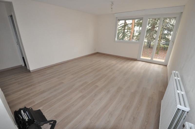 EXCLUSIVITÉ PAU LECLERC, A VENDRE, T3 de 67 m² avec cave, Agence immobilière Libre-Immo dans la région Pyrénées-Atlantiques à Nay et Pau