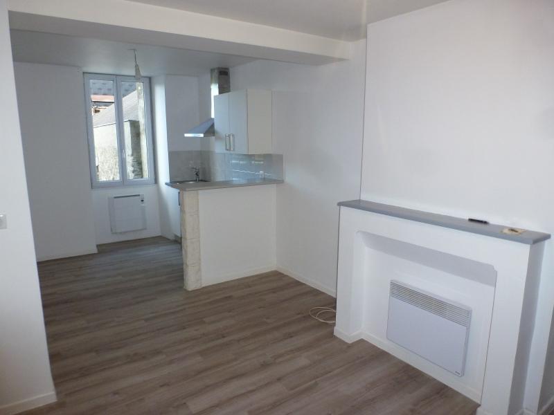 EXCLUSIVITÉ PAU, A VENDRE, studio de 22.56 m², Agence immobilière Libre-Immo dans la région Pyrénées-Atlantiques à Nay et Pau