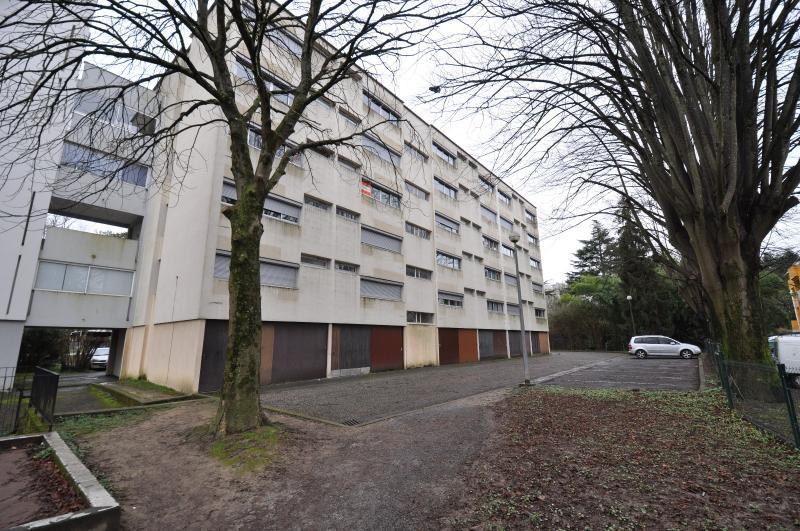 EXCLUSIVITÉ PAU UNIVERSITÉ, A VENDRE, Studio de 21 m² loué, Agence immobilière Libre-Immo dans la région Pyrénées-Atlantiques à Nay et Pau