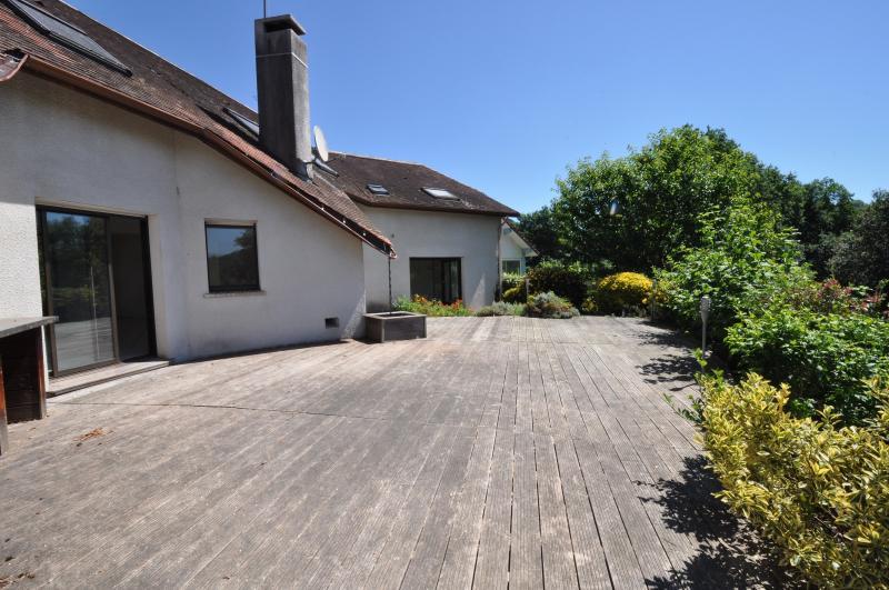 COTEAUX DE JURANCON, A VENDRE, Maison 6 pièces de 250 m² avec vue Pyrénées, Agence immobilière Libre-Immo dans la région Pyrénées-Atlantiques à Nay et Pau