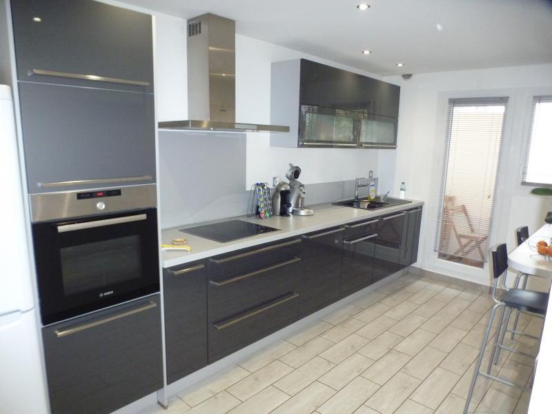 EXCLUSIVITÉ PAU, A VENDRE, Appartement T3 de 72 m² avec balcon et garage, Agence immobilière Libre-Immo dans la région Pyrénées-Atlantiques à Nay et Pau