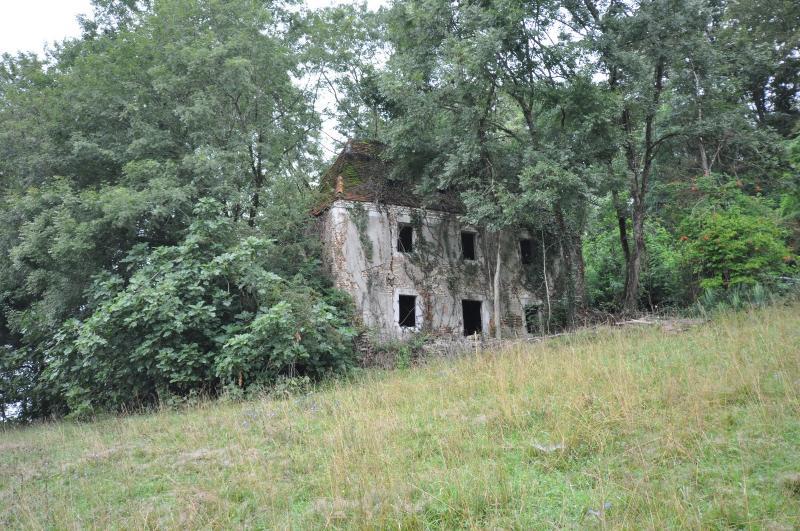 ARTIX, A VENDRE, Maison à rénover sur 8 740 m² de terrain, Agence immobilière Libre-Immo dans la région Pyrénées-Atlantiques à Nay et Pau