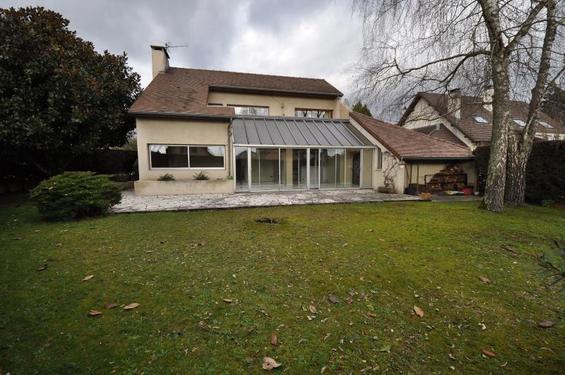 PAU HIPPODROME, A VENDRE, Maison avec vie de plain-pied , 4 chambres, sur 732 m² de terrain, Agence immobilière Libre-Immo dans la région Pyrénées-Atlantiques à Nay et Pau