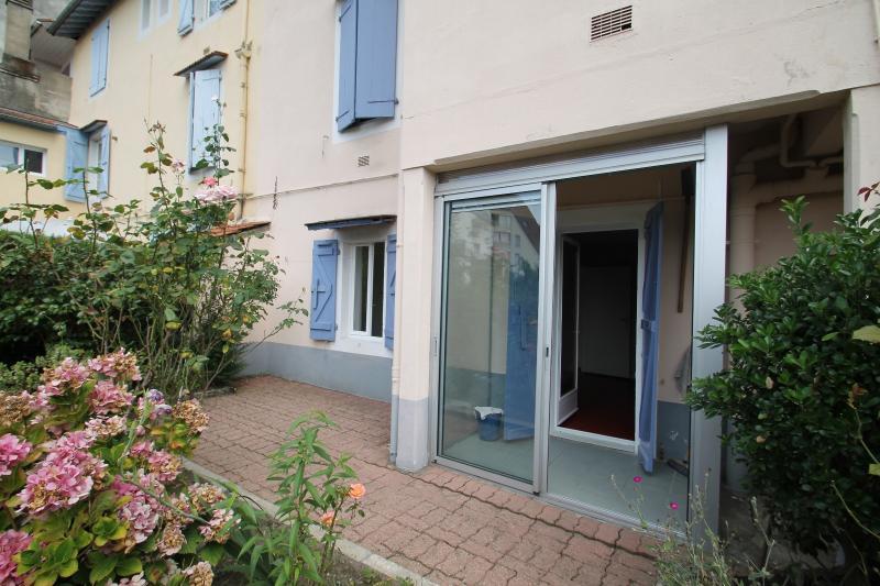 PAU SUD, A VENDRE, T3 avec jardin, Agence immobilière Libre-Immo dans la région Pyrénées-Atlantiques à Nay et Pau