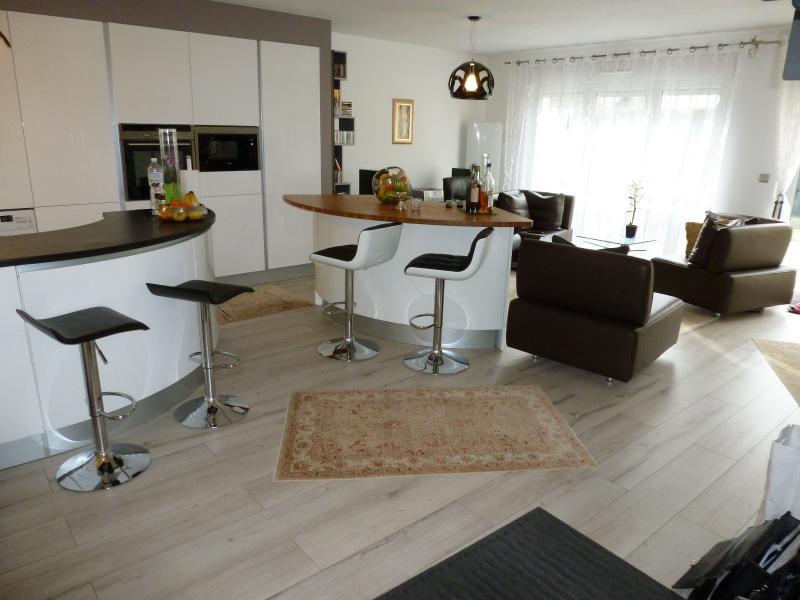 EXCLUSIVITÉ PAU HIPPODROME, Maison récente 3 chambres avec garage., Agence immobilière Libre-Immo dans la région Pyrénées-Atlantiques à Nay et Pau