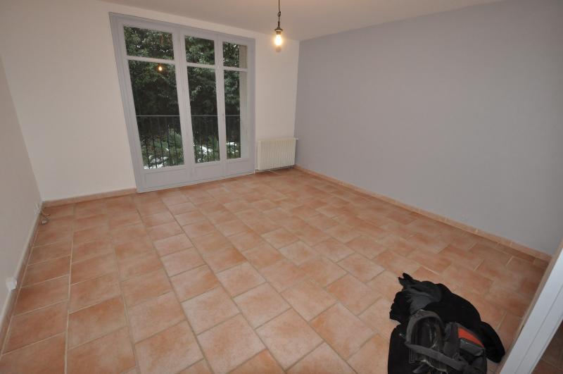 EXCLUSIVITÉ HAUT DE BILLERE, A VENDRE, T3 avec garage, Agence immobilière Libre-Immo dans la région Pyrénées-Atlantiques à Nay et Pau