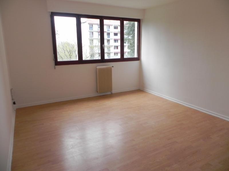 HAUT DE BILLERE, A VENDRE appartement T1bis avec une place de parking privée, Agence immobilière Libre-Immo dans la région Pyrénées-Atlantiques à Nay et Pau
