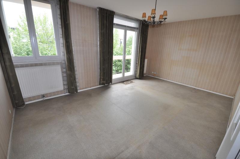 EXCLUSIVITE PAU FACS, Spacieux T4 de 88 m², 3 chambres et dressing, balcon sud, garage, Agence immobilière Libre-Immo dans la région Pyrénées-Atlantiques à Nay et Pau