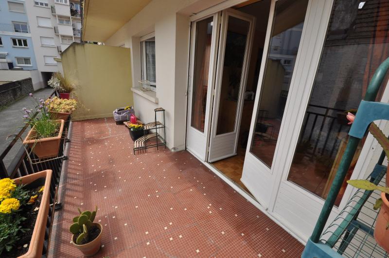 EXCLUSIVITE PAU ST CRICQ, a vendre T2 avec terrasse, garage et cave, Agence immobilière Libre-Immo dans la région Pyrénées-Atlantiques à Nay et Pau