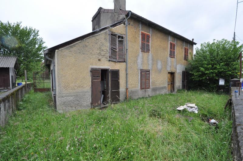 JURANCON, A VENDRE, Maison d'environ 150 m² à rénover sur 1 295 m² de terrain, Agence immobilière Libre-Immo dans la région Pyrénées-Atlantiques à Nay et Pau