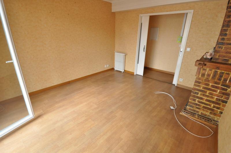 EXCLUSIVITÉ PAU CENTRE, A VENDRE appartement T3 avec balcon, cave et parking, Agence immobilière Libre-Immo dans la région Pyrénées-Atlantiques à Nay et Pau