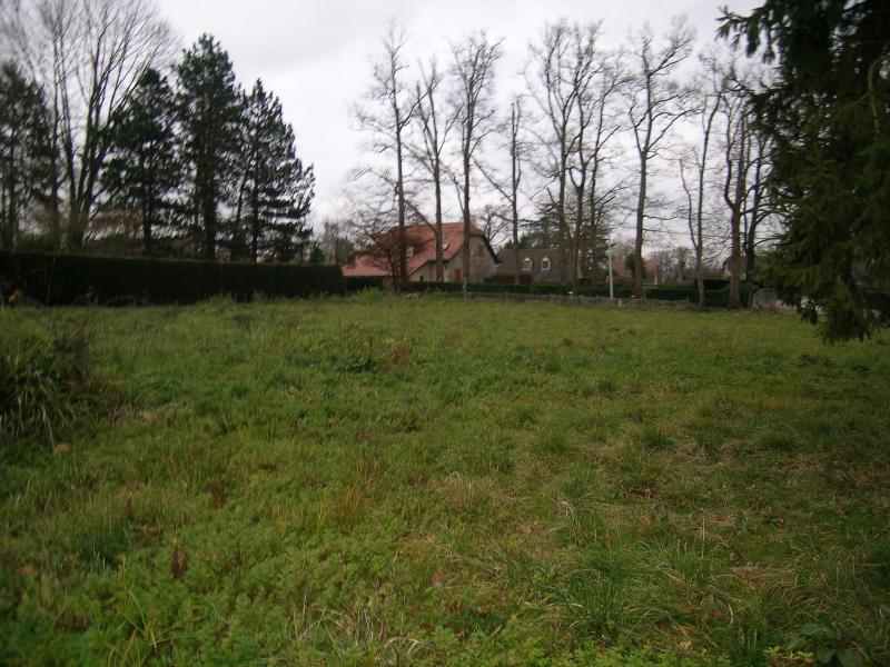 SECTEUR MORLAAS, à vendre terrain à bâtir!, Agence immobilière Libre-Immo dans la région Pyrénées-Atlantiques à Nay et Pau