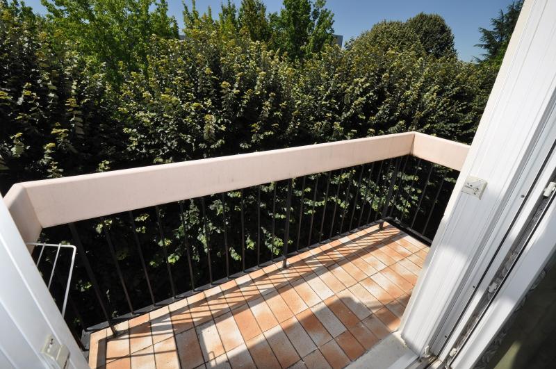 EXCLUSIVITÉ PAU FACS, A VENDRE, Spacieux T4 de 88 m², 3 chambres et dressing, balcon sud, garage, Agence immobilière Libre-Immo dans la région Pyrénées-Atlantiques à Nay et Pau