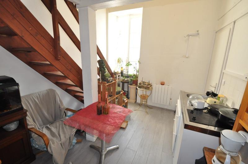EXCLUSIVITÉ PAU BLD DES PYRÉNÉES, studio avec mezzanine., Agence immobilière Libre-Immo dans la région Pyrénées-Atlantiques à Nay et Pau