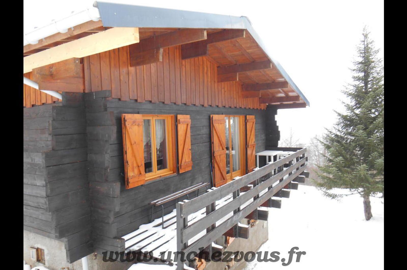 montferrier station de ski les monts d olmes unchezvous