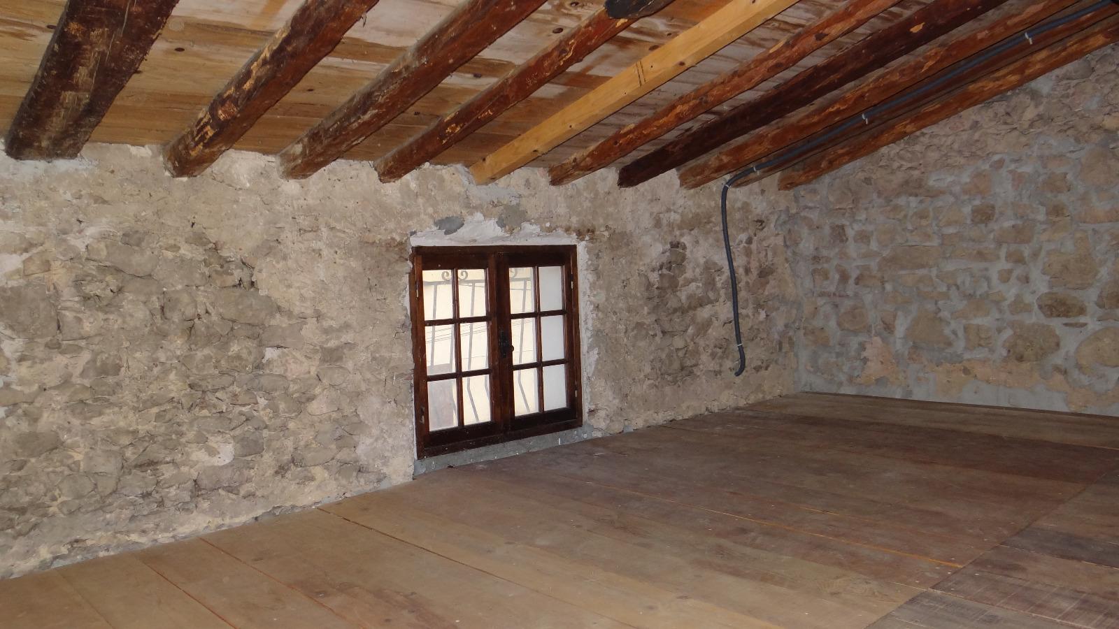 Achat Maison Aude Of Puivert Maison Vendre Proche Lac Et Forts Dans L 39 Aude